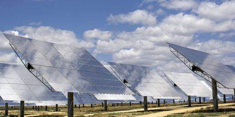 Sos Energia. Italia al top nel solare: ecco come sfruttarlo da casa