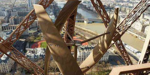 Consolidamento Tlc in Francia: ore decisive per le nozze SFR-Bouygues Telecom