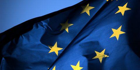 Digital Single Market. Revisione analisi di mercato per reti e servizi digitali, consultazione Ue al via