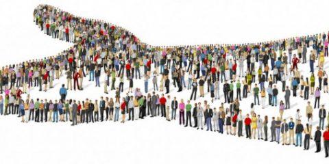 Crowd4Fund. Crowdfunding e Reti d'Impresa