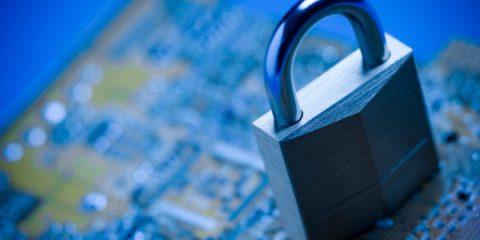 AssetProtection. Cyber resilience e information sharing: i nuovi obiettivi della sicurezza