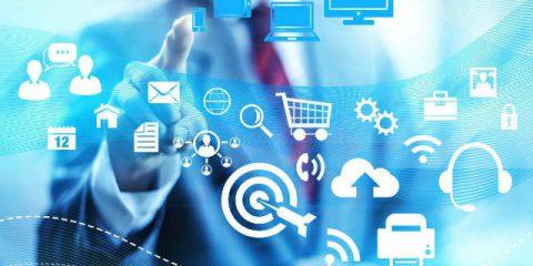 Digital transformation, un terzo dei knowledge workers si sente a rischio