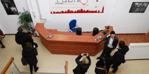 Startup economy, 140 mila euro per l'innovazione sociale a Milano