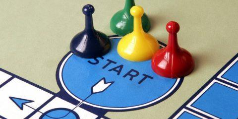 dcx. 4 elementi chiave per una strategia di gamification vincente