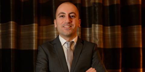 'Così il nostro software fa risparmiare le aziende sui data center'. Intervista a Raffaele Giordanelli (Eco4Cloud)