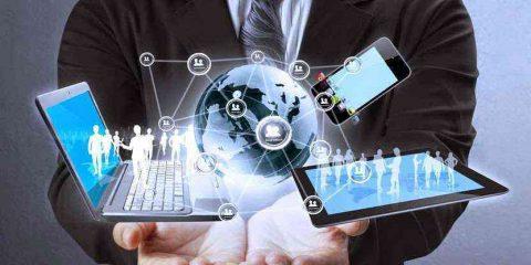 dcx. Il paradigma del futuro è il 'mobile-only'