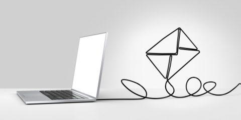 Vorticidigitali. Come migliorare la deliverability nell' e-mail marketing