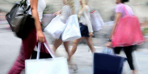 dcx. 4 consigli per ottimizzare la tua strategia di retail marketing