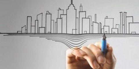 Anie: 'Città, reti e industria 4.0' per l'economia digitale italiana