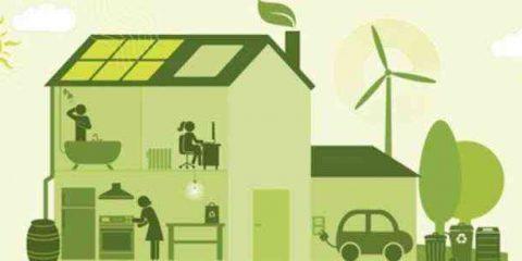 Smart energy: ICT ed efficienza energetica, bando Ue da 22 milioni di euro