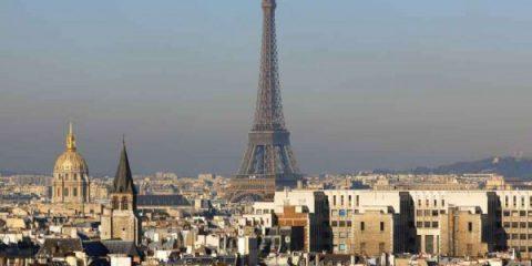 Consolidamento Tlc in Francia: da SFR 10 miliardi per Bouygues. Contrario l'Eliseo