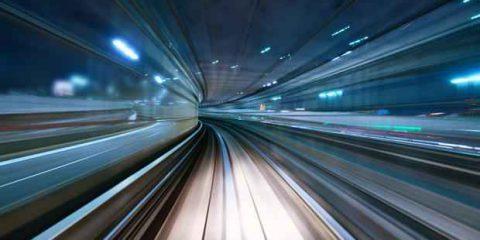 Metroweb, Patuano: 'Condominio escluso, ma dialogo ancora aperto'
