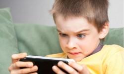 Bambini e videogame