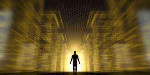 dcx. 4 esempi di realtà virtuale applicata alla customer experience