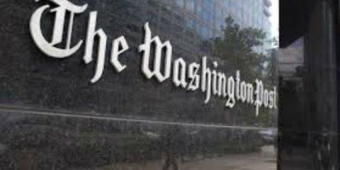 eJournalism. Washington Post, gli ingegneri entrano in redazione