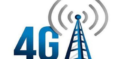 SosTech. Gli investimenti nel 4G LTE trainano l'economia europea