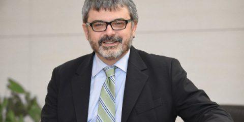 Antonio Preto (Agcom): 'Piattaforme online e sharing economy, servono regole chiare'