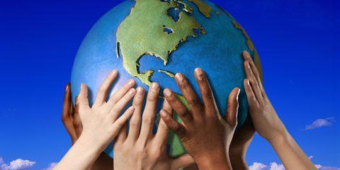 Giornata della Terra: dal Biogas 25 mln di tonnellate di biofertilizzanti