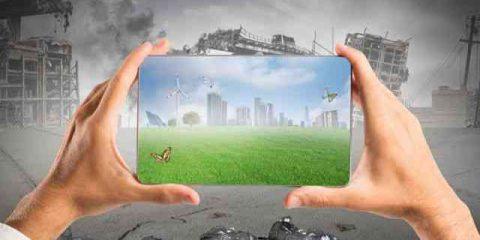 Cambiamenti climatici: nel 2015 in tutto il mondo 23.000 vittime per catastrofi naturali
