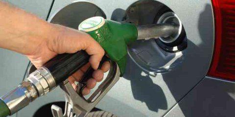 Carburanti: 5 e 6 maggio sciopero gestori aree autostradali