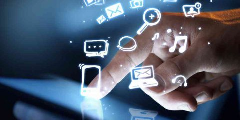 PA e digital transformation, Sogei e Inail insieme per la modernizzazione dei servizi IT
