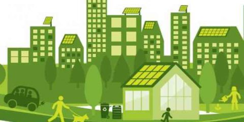 Efficienza energetica: protocollo d'intesa Emilia Romagna-Confservizi