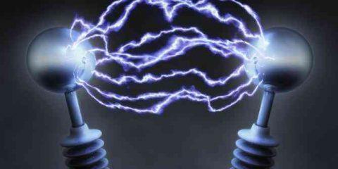 Sole e batteri per fare energia