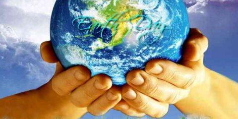 Giornata della Terra: 175 i Paesi coinvolti