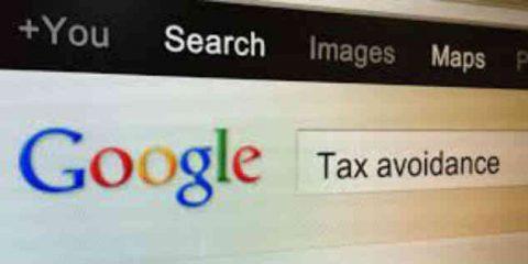 Google, più vicino l'accordo con il fisco italiano