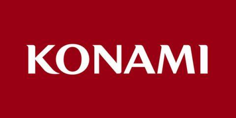 Konami tocca cifre da record nell'ultimo bilancio