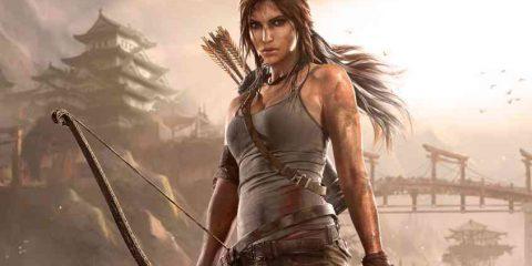 Rise of the Tomb Raider sarà esclusiva Xbox per un anno