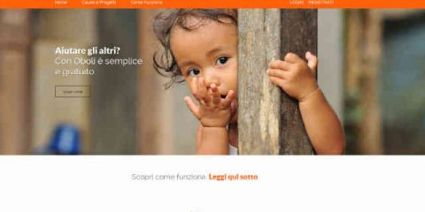 Oboli.org