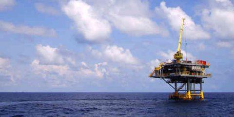 Oil & Gas: Shell compra BG