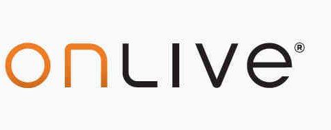 OnLive chiude definitivamente e vende assets a Sony