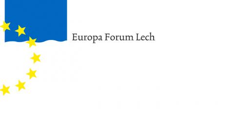 Oettinger convoca a Lech leader dell'industria europea delle telecom e dell'energia