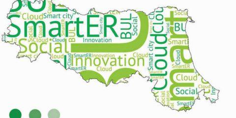 Emilia-Romagna, crescono i cittadini digitali anche nelle piccole smart cities