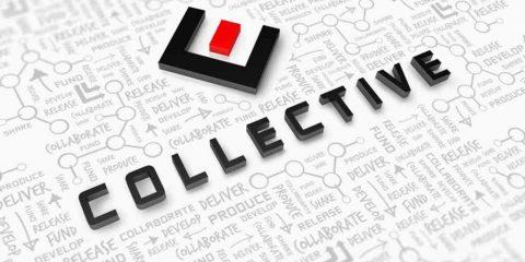 Square Enix Collective apre ai finanziamenti diretti