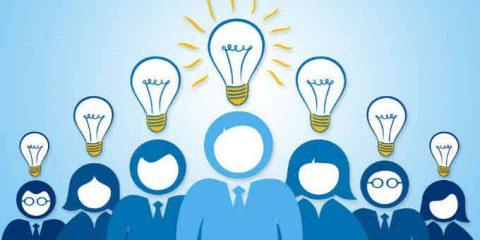 Startup e Pmi innovative, Rapporto 2016 sulle iniziative del Ministero dello Sviluppo