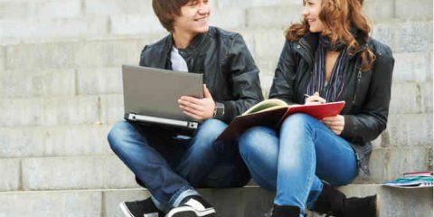 Fastweb4school, il 25 gennaio scade il bando dedicato ai makers delle scuole secondarie