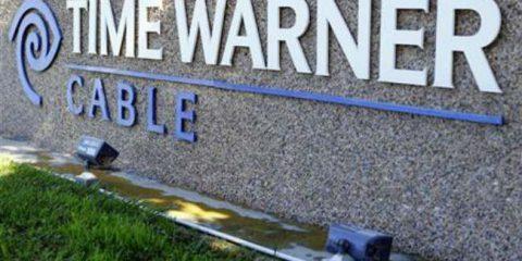 Charter torna all'attacco su Time Warner Cable. Nel mirino i servizi streaming