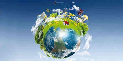 Un Villaggio per la Terra: il 18 e 19 aprile con Earth Day Italia