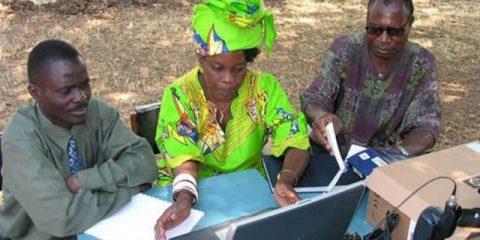 Africa digitale, puntare sulla banda larga per la crescita economica e l'inclusione sociale