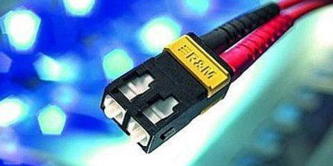Banda larga servizio universale: Agcom avvia riesame