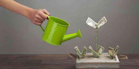 Crowd4Fund. Come e perché investire attraverso l'Equity Crowdfunding