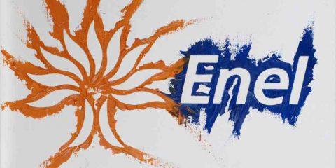 Banda Ultralarga: ecco il progetto dell'Enel per entrare in partita