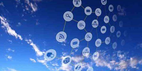Banda 3.5 Ghz, Agcom avvia consultazione per proroga diritti d'uso