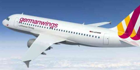 AssetProtection. La sicurezza nella vicenda Germanwings