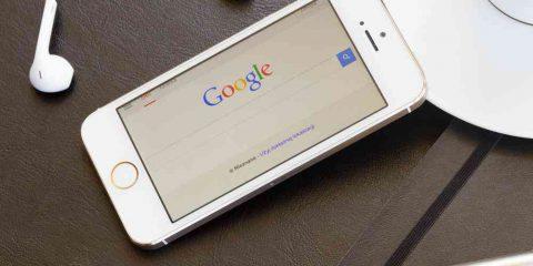 Vorticidigitali. Marketing digitale, quanto è importante la dimensione mobile?