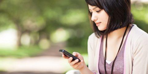 Internet, si naviga di più da mobile che da PC (connesse più le donne che gli uomini)