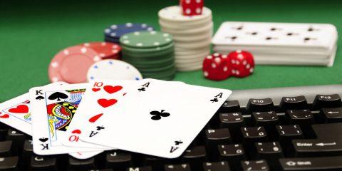 Gioco d'azzardo illegale, business da 23 miliardi in Italia